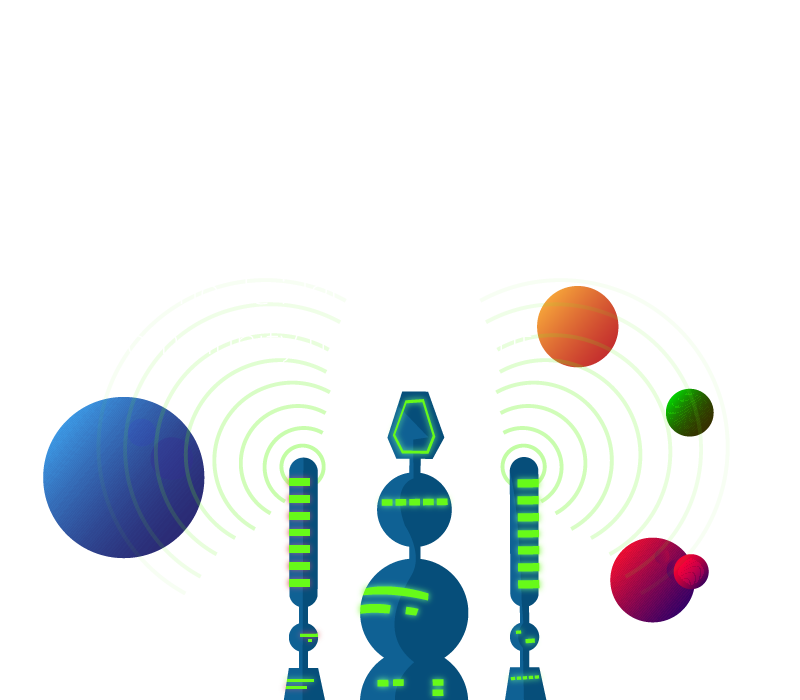 Sumo Sistemas marketing y publicidad